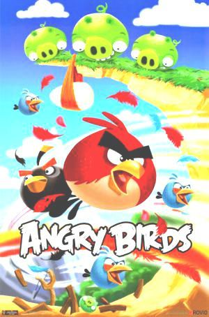 Get this CINE from this link Watch The Angry Birds Movie Premium Moviez Online…