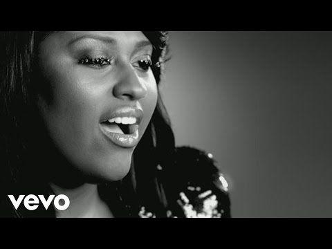 Jazmine Sullivan - Bust Your Windows - YouTube