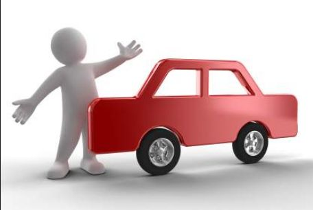 If you want to know more information please visit at http://www.ezyvehiclefinance.com/areas/car-loans-and-finance-dulwich-hill/