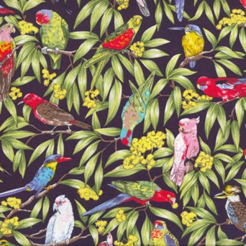 home decor fabric online australia 1000 images about australian quilting fabric on 12231