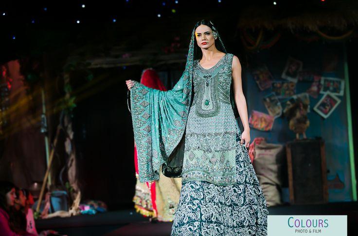 30 best Asiana Bridal Show London images on Pinterest | Bridal show ...