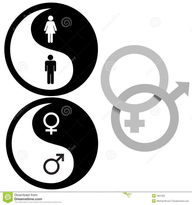 """Cada año es designado """"año Yin"""" o """"año Yang""""; todos los años pares son años Yang y todos los años impares son años Ying. Siempre es más recomendable para una pareja que sus años de nacimiento sean una combinación Yin/Yang en vez de una combinación Yin/Yin o Yang/Yang. Dios los bendiga, Ysalina."""