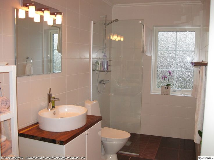 badrum,blandare,handfat,duschvägg
