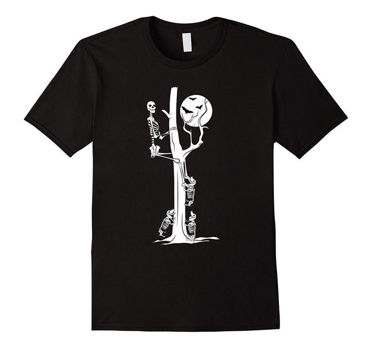 Amazon.com: Dachshund Shirt for Halloween: Clothing