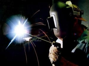 Welding Schools – Find Colleges that Offer Welding Degrees – Programs #online #welding #schools http://alabama.remmont.com/welding-schools-find-colleges-that-offer-welding-degrees-programs-online-welding-schools/  # Welding Schools Overview Welding is an area of employment that deals with the merging of metal through the use of heat as generated by various machines. Individuals in this field must maintain safety standards, and understand the properties of the metal they are use, as well as…