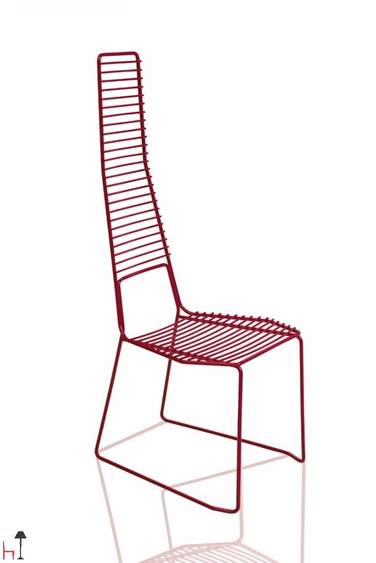 precious modern chair. Metal Chairs  diningchairs bedroomchairs livingroomchairs chair design modern chairs ideas 87 best images on Pinterest Airplanes Chair