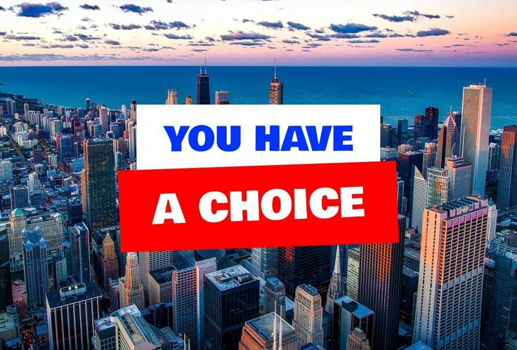 We are a professional movers company that offers local and long distance moving services in Chicago.