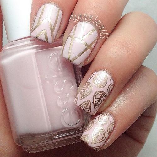 cute nail design #cutenails #cutedesigns #nailart