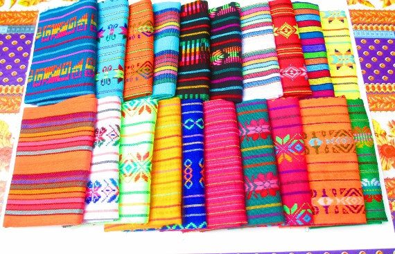 Best 25 Mexican Fabric Ideas On Pinterest Mexican