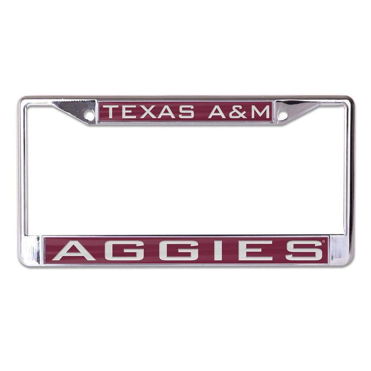 196 besten Texas A&M Aggies Bilder auf Pinterest | Produkte ...