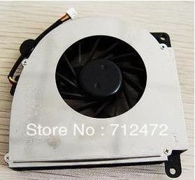 New CPU Cooling Fan For Acer Aspire 5100 5101 5102 5103 5104 5105 5110 5112 5113 5114 5515 by samsungusbcable