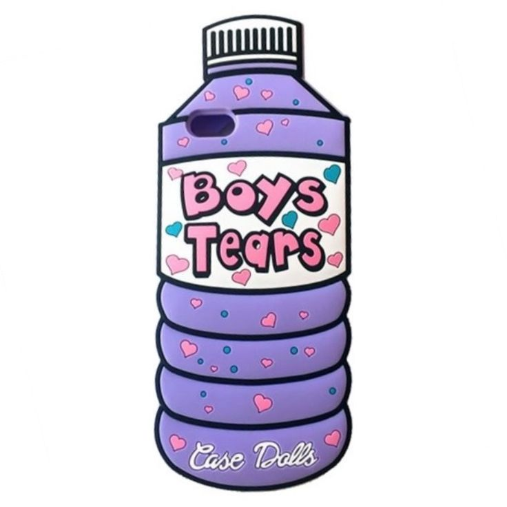 http://myinstalook.ru/chekhly-dlya-iphone-/851-chekhol-boys-tears-dlya-iphone-44s-55s-66s-7-7plus.html  Чехол Boys Tears для iPhone  Узнать подробнее ➡️
