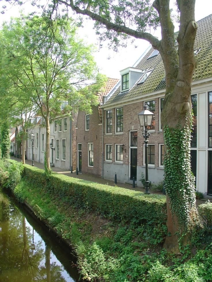 IJsselstein, the Netherlands