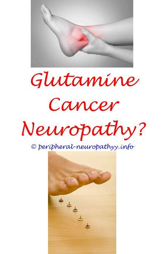 homeopathic medicine for neuropathy - non-arteritic posterior ischemic  optic neuropathy.diabetic neuropathy and