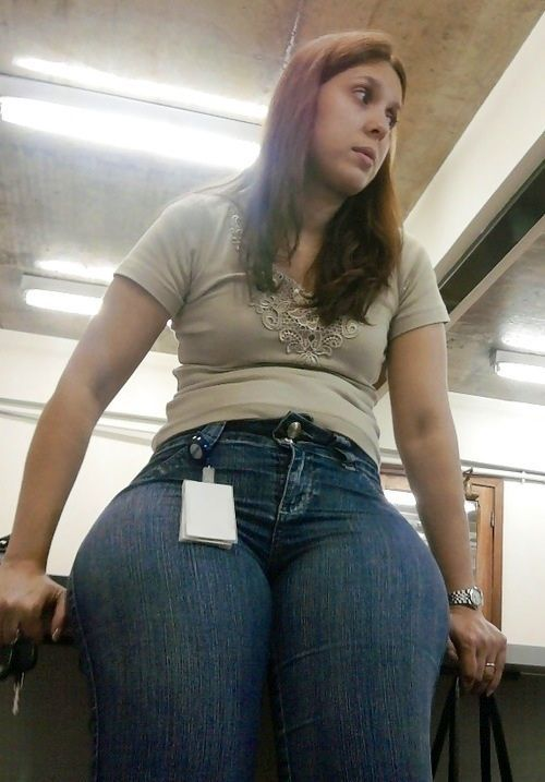 Big Ass Bbw Riding Dildo