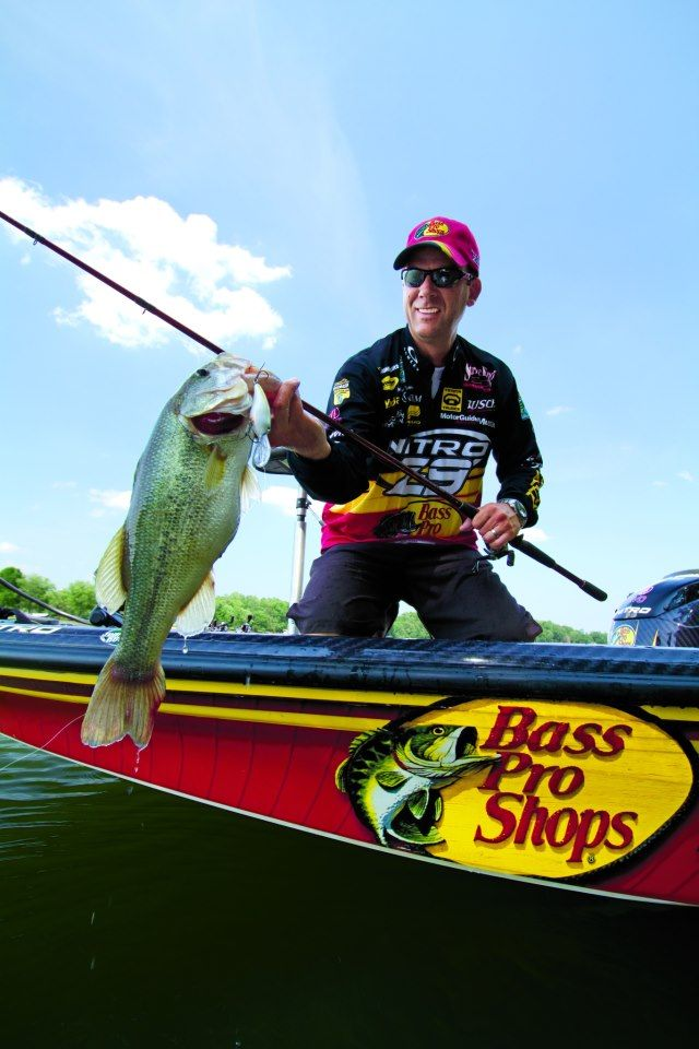 50 best bass pro shop images on pinterest bass pro shop for Bass pro shop fishing