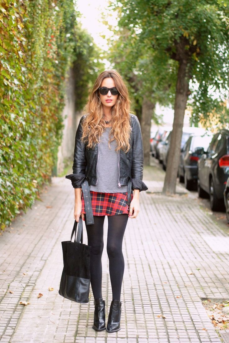 Pin on Ankle Boots, Booties & Chelseas