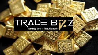 Stock Future Premium Tips | Stock Cash Tips | TradeBizz Research: Stock Market News By TradeBizz Research
