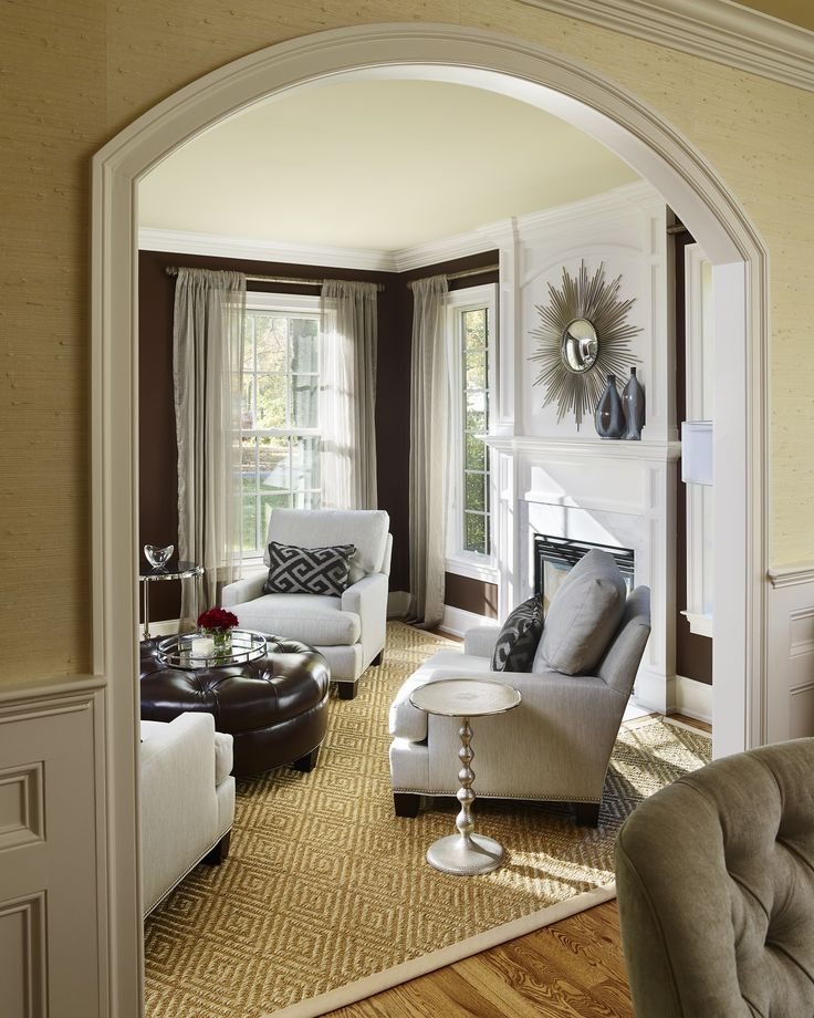 17 best images about napa chic on pinterest home color for Interior designs by michelle