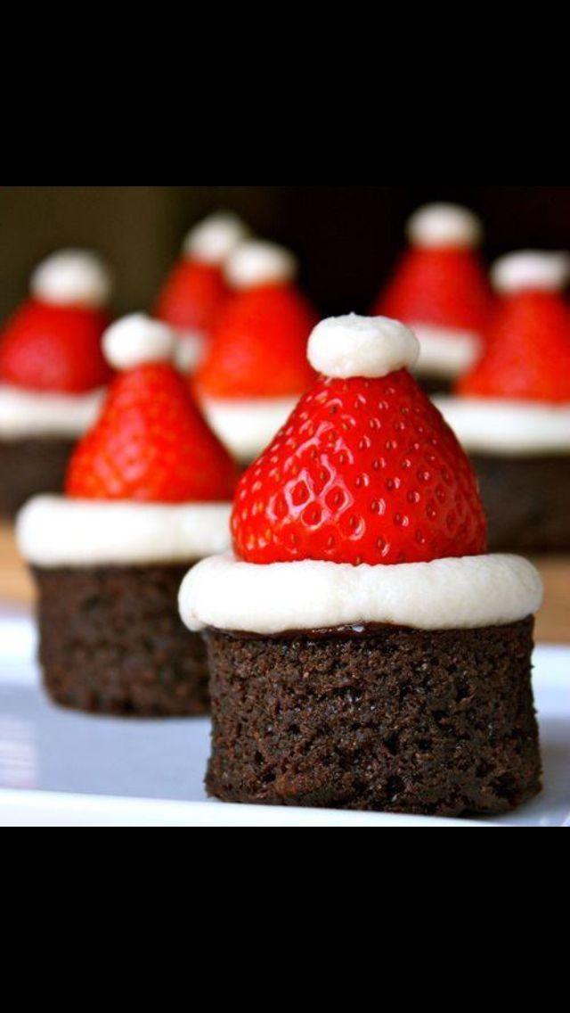 Ideas para #Navidad