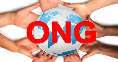 ONG_REGIM FISCAL ŞI CONTABIL | K & D - Contabilitate