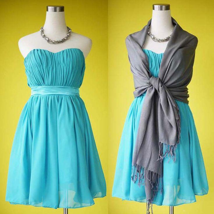 64 best Wedding dress ideas images on Pinterest | Bridal gowns ...