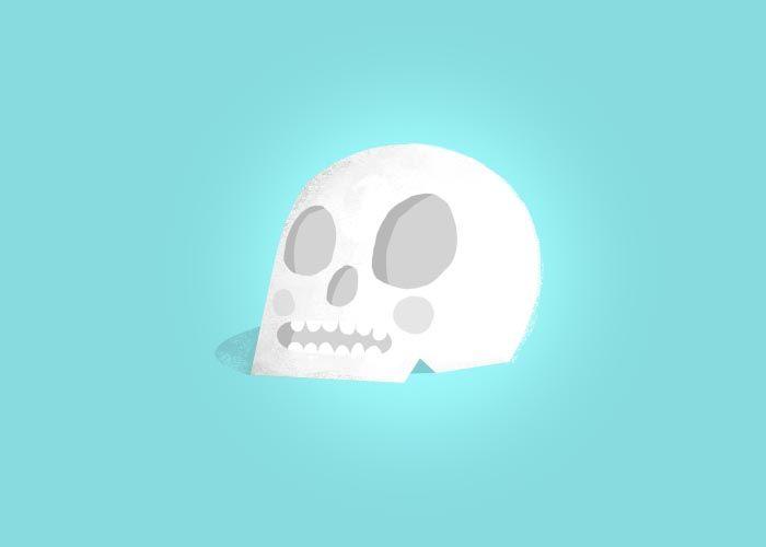 http://friendskulls.tumblr.com