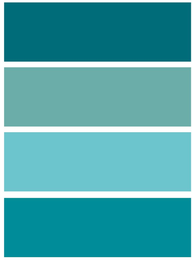 best 25 shades of teal ideas on pinterest shades of. Black Bedroom Furniture Sets. Home Design Ideas