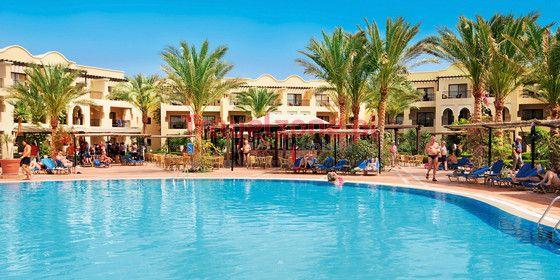 Hotel Iberotel Lamaya Resort  https://www.travelzone.pl/hotele/egipt/iberotel-lamaya