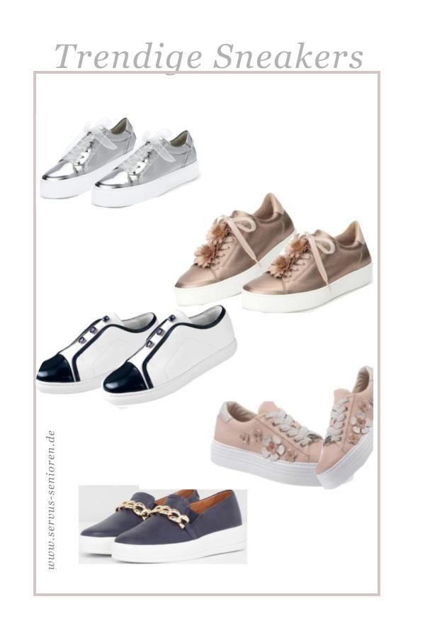 Schuhe mit Leo Muster. DER Trend in dieser Saision | Mode