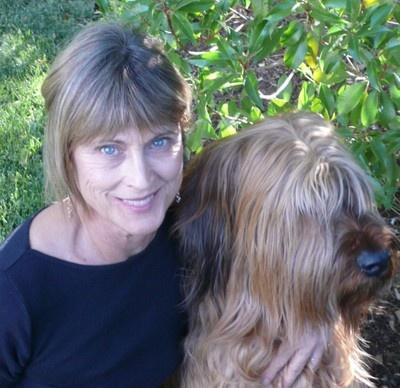 Roberta Price, author.: Roberta Price, Hold Patterns