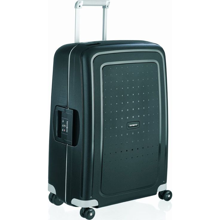 Best 25  Luggage deals ideas on Pinterest