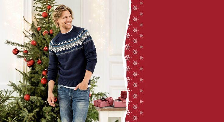 Heb je moeite met het vinden van de juiste cadeaus? Nu niet meer. Zie je 't al voor je, al je vrienden en familie in een casual pyjama met warme sokken en makkelijke sloffen?