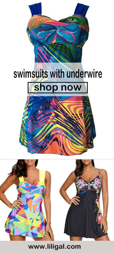 ad91e89f83 swimwear