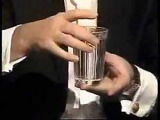 Сенсация! Магнит для денег это - Вода. - YouTube