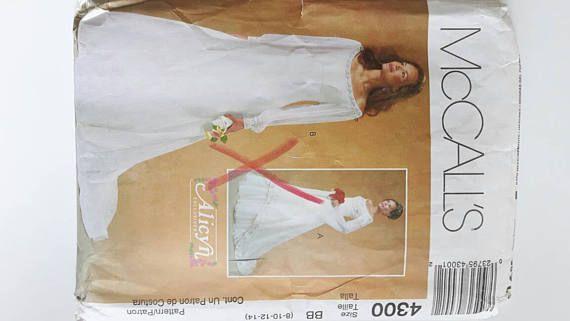 46 besten Wedding Bilder auf Pinterest | Hochzeitskleider, Medieval ...