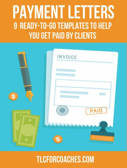38 best Running Your Business images on Pinterest - copy sample letter refund overpayment
