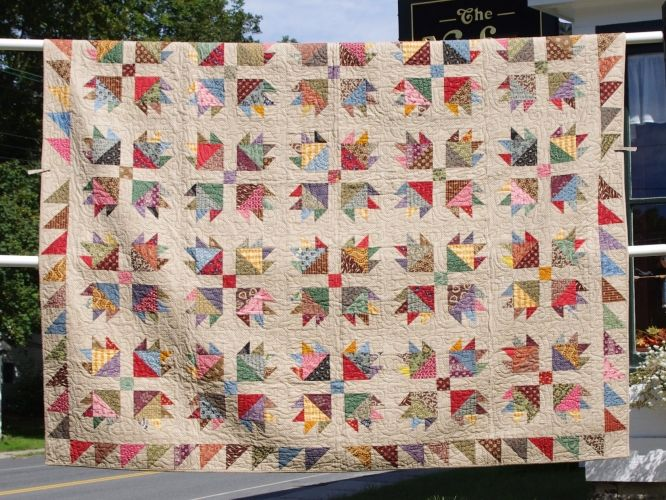313 best Bear paw quilts images on Pinterest | Bear claws, Kittens ... : country quilts and bears - Adamdwight.com
