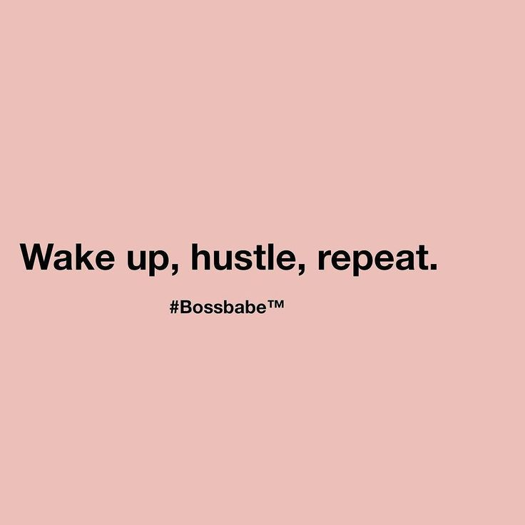 Looking for your own support network? We've got you  visit bossbabe.me to learn about our Academy of business BFFs.