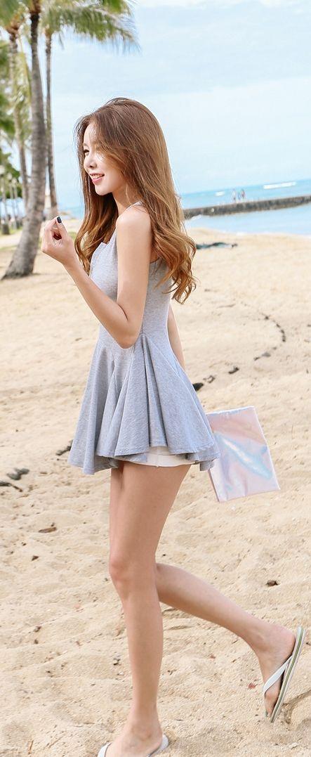 Summer Bikini & Swimwear Wholesale