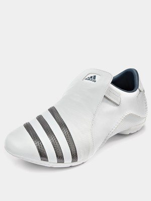 £65 adidas Mactelo Mens Trainers - White/Grey, http://www.very.co.uk/adidas-mactelo-mens-trainers---whitegrey/1180830310.prd