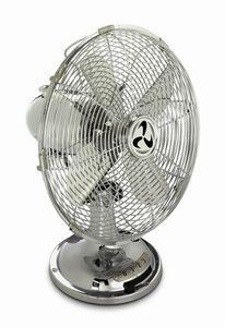 Tradition Tafel Ventilator