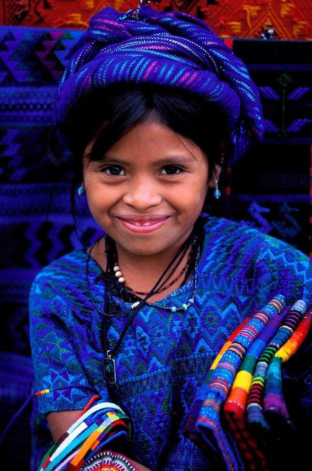 Boutique GEO : découvrez notre sélection des plus belles photos des peuples du monde