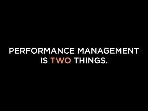 89 best managing people images on pinterest managing people performance management is two things fandeluxe Choice Image