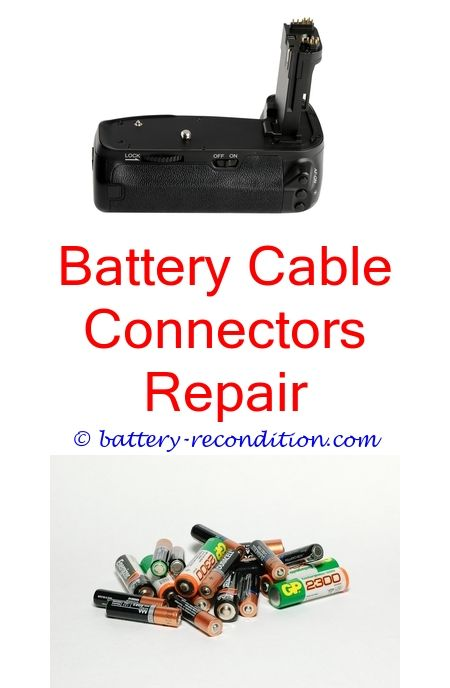 #battery blu cig battery fix - dewalt tool battery repair.#batteryrecyle repair p102 batteries hybrid battery repair sacramento how to repair a dead hp laptop battery can you repair golf cart batteries 9545439844