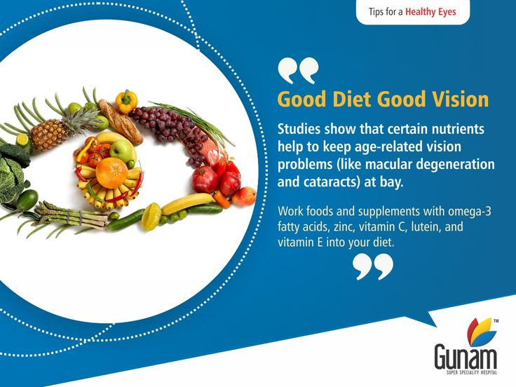 Following a healthy diet, rich in fresh fruits, raw green vegetables, will benefit your body to be fit as well as your eyes to be strong and sharp. Visit :https://goo.gl/C8n7ym #GunamSuperSpecialityHospital #healthtips #Healthcare #HospitalinHosur #healthyindia #eathealthy