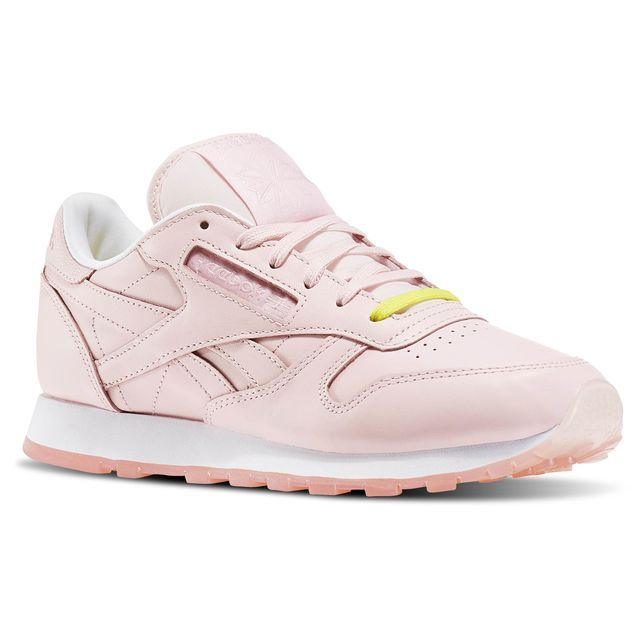 64776bf6333 Reebok - Reebok X FACE Stockholm Classic Leather