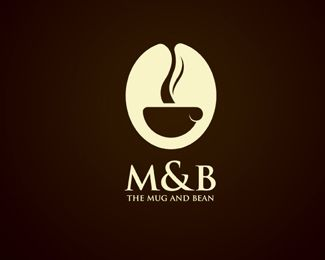 best 25 coffee shop logo ideas on pinterest cafe logo