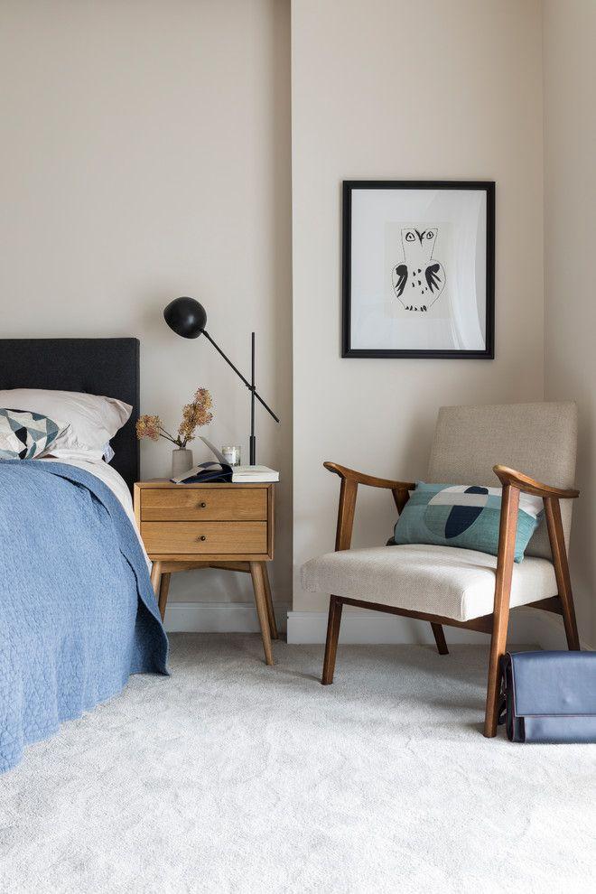 1 Bedroom Apartments Under 500 | Bedroom Ideas in 2019