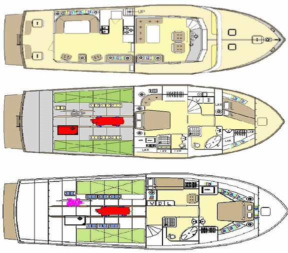 17 best images about boating sailboat plans trawler yacht 48 trawlers passagemakers live aboard bruce roberts steel